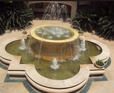 Air Mancur Air Terjun Di Depan atau Dalam Rumah Menurut Feng Shui Air Mancur / Air Terjun Di Depan atau Dalam Rumah Menurut Feng Shui
