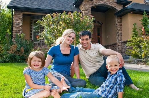 Cara Membujuk Suami Agar Mau Pindah Rumah Cara Membujuk Suami Agar Mau Pindah Rumah