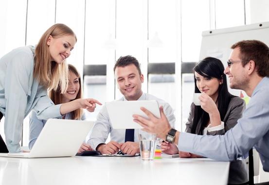 Cara Menentukan Pekerjaan Yang Cocok Untuk Kita Cara Menentukan Pekerjaan Yang Cocok Untuk Kita