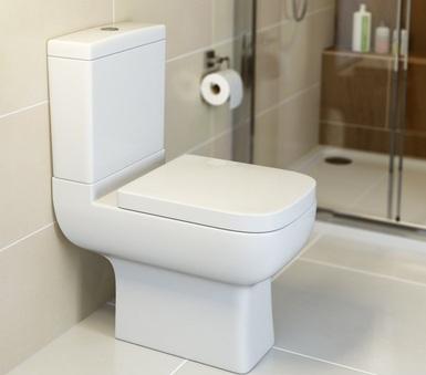 Letak Toilet WC Menurut Feng Shui Letak Toilet / WC Menurut Feng Shui