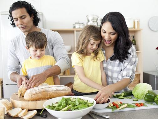 Suami Tidak Mau Pindah Rumah Dari Rumah Mertua Atau Orangtuanya Suami Tidak Mau Pindah Rumah Dari Rumah Mertua Atau Orangtuanya