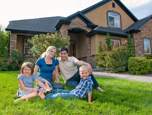 Tidak Betah Bosan Derita Tinggal Di Rumah Mertua Tidak Betah, Bosan, Derita Tinggal Di Rumah Mertua